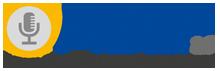 Assoacep logo